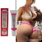 100G Breast Enlargement Cream Butt