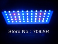 Manufacturers Aquarium Led Lighting/aquarium Fish Bowl Led Lights