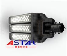 LED Street Light &80W &IP65 &3 years warranty(China (Mainland))