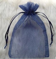 free shipping!!! 1000pcs/lot 16x22cm Jewelry Organza jewelery bags wedding candy pouch#001