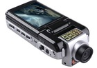 F900 driving recorder 1080p hd night vision car black box belt hdmi car video recorder(China (Mainland))