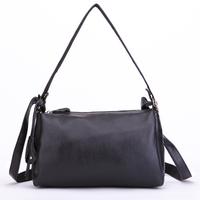 2013 Winter Genuine leather first layer of cowhide shoulder bag handbag messenger bag 6035