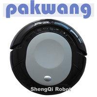 Simple Type Intelligent Vacuum Cleaner SQ-K6 Most Popular Commercial Vacuum