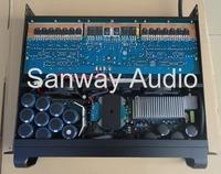 FB-13K High Power Sound Digital Pro Amplifier