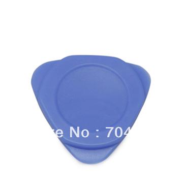 аксессуары для телефонов Аксессуары для телефонов iPhone LCD /Guitar