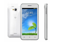 in stock free shipping original Jiayu G2s android 4.1 mobile phone mtk6577t dual core 1.2G 1GB Ram 4GB Rom russian G2 JY-G2