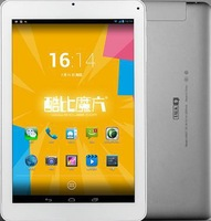 9 cube U39gt  Quad core MTK 8389T 3G Talk 1.6GHz 2GB RAM 16GB ROM dual camera 5.0MP Bluetooth4.0 android4.2 1920*1280 tablet pc