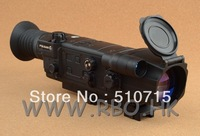 Pulsar Digisight N750 Digital Night Vision Rifle Scope M4518