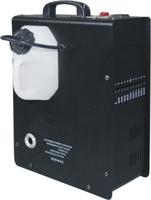 1500w smoke machine towersabove dmx smoke professional double hood
