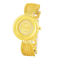 HOT Sell Women Rhinestone Watches,Steel belt Watches,Christmas Gift Watches,Free Drop shipping
