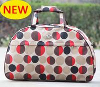 Free shipping ! 2013 fashion Big travel bags ,lady totes , women travelling bags women handbag quality guarantee TM-20.