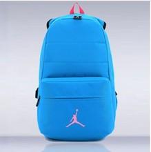 wholesale designer school backpack