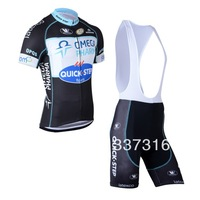 New maillot cycling! 2014 pinarello Cycling Jersey Short Sleeve and bib Shorts cycling clothing set/ ropa ciclismo Hot!