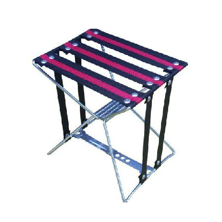 Petites tables de jardin en m tal magasin darticles for Petites tables pliantes