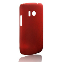 For huawei   y310 phone case mobile phone case protective case protective case everta scrub