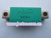 BGD814 860M  Power Doubler Amp amplifier modules  5pcs