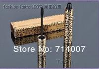 Тональный крем SPF CERNES 35 FPS 7g 1538