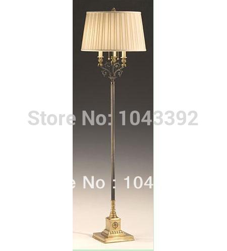 ... vloerlamp uit China staande lamp vloerlamp Groothandel  Aliexpress