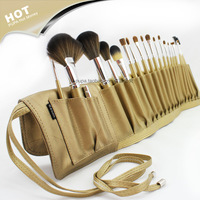 21 cosmetic brush set cosmetic brush set professional makeup tools