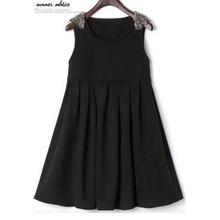 Designer Clothing For Less wholesale designer clothing