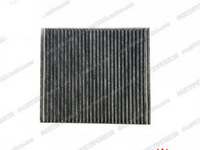 Lifan 620 320 520 x60 air filter air conditioning filter air conditioning lattice