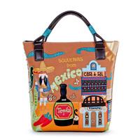 Italy Mexico women's handbag vintage bag handbags messenger candy color women's bags canvas braccialini