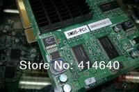 VREngine SMD5-PCI 5MP EIZO RadiForce
