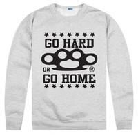 10 DEEP Long Sleeve Sweatshirts For Cheap Free Shipping and 50% off 10 DEEP Long Sleeve T-shirts!
