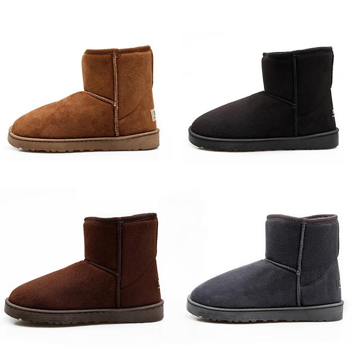 Men Winter Boots Sale | Homewood Mountain Ski Resort