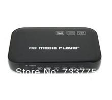 wholesale hdd media player mkv