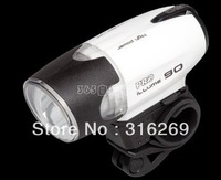2012 PRO Illume 90 headlight / front light / bike parts