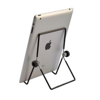 "G6 Foldable Stand Holder Cradle Desktop for 10"" tablet pc"