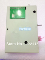 Wholesale Wonderful  Lcd Screen Tester for Samsung i9300