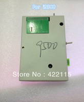 Wholesale for Samsung i9500  Lcd Screen Tester -Amazing