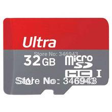 wholesale 128gb micro sd