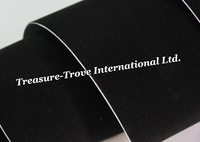 2013 New Fashionable Velvet Vinyl Car Wrapping Film Roll in Size : 1.35*15m