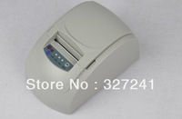 RS232(Serial) or Parallel port receipt printer 58mm Thermal printer POS printer