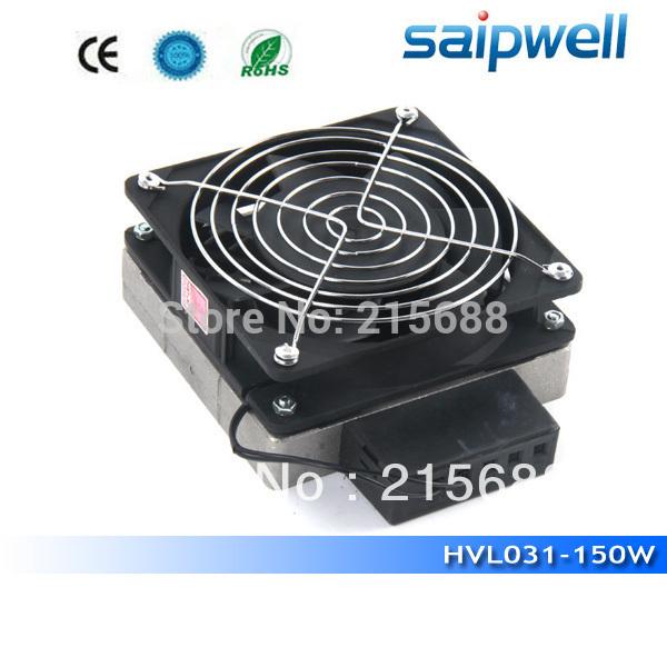 Ventilator Badkamer Accu ~ Online kopen Wholesale 12 volt verwarming ...