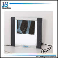 LED Slim X-Ray Medical Film Viewer