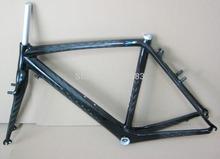 popular bicycle cyclocross