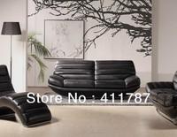 Free Shipping Mega Stunning Tree Branch Pvc Wall Art Stickers Vinyl Home Decor Wall Stickers180 x 87CM