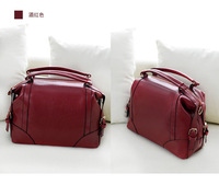 2013 new fashion brand famale handbag lady noble PU bags women tote bag shoulder bag, MT31, free/drop shipping