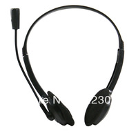 3.5mm ear Stereo Headphone with Mark Earphone For MP3 Iphone computer music Accessories & Parts