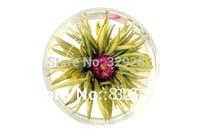 20pcs  Blooming tea, scented tea,flower tea,Artistic Blossom Flower Tea,Free Shipping