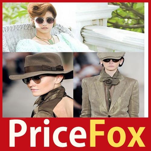 Novo estilo moda Vintage Retro rodada chama óculos de sol Hippie partido Eyewear alta qualidade correndo para comprar(China (Mainland))