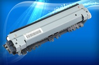 free shipping fuser unit Fuser assy for HP 2200