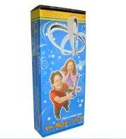 FREE Shipping global mail-Fun Fly Stick magic stick magic levitation wand novetly item for chirldren's gift