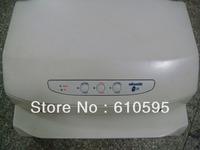 in new 85-90% Olivetti PR2E 24-pin passbook printer