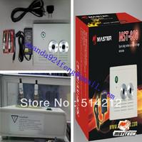 on sale: Spark Plug Tester MST880