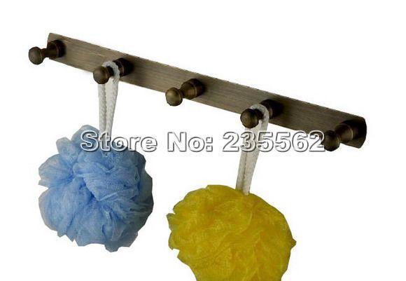 Крючки для ванной комнаты DLL Cba074 уровень defort dll 10t k